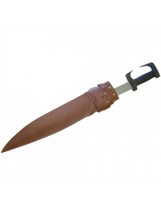 Epée de Léonidas - 300