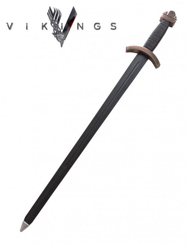 Épée de Lagertha - Vikings