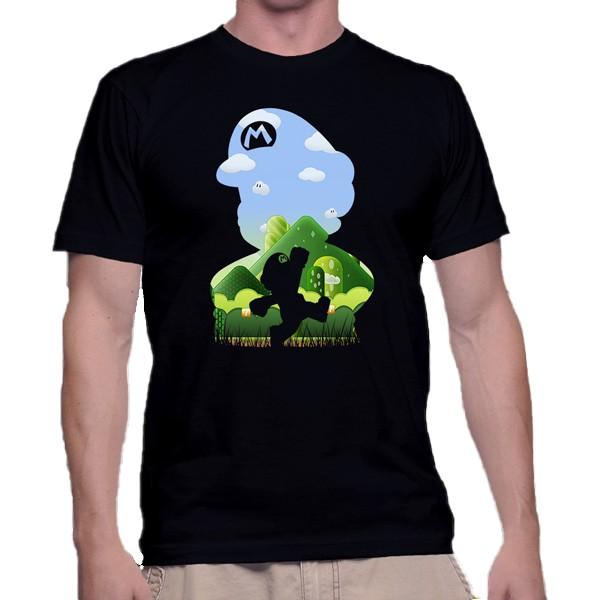 T Shirt Baby Yoda - Grogu