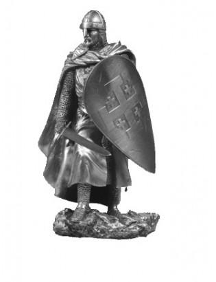 Chevalier du St Sépulcre