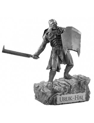 HURUK-HAI