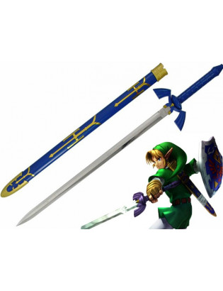 Epée de Zelda