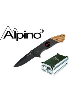 Couteau Alpino