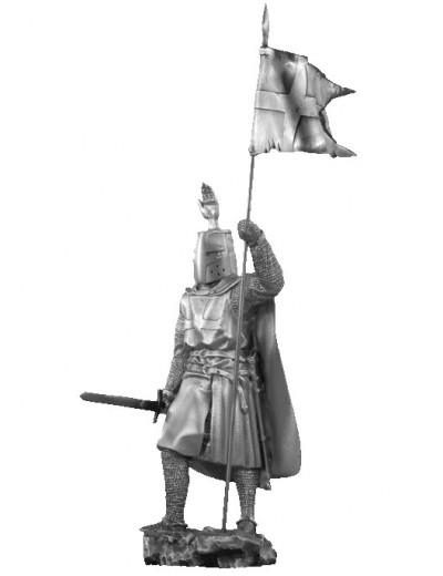 Chevalier Teutonique