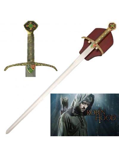 Épée Robin Hood