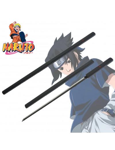 Katana Sasuke