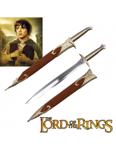 Épée de Frodon
