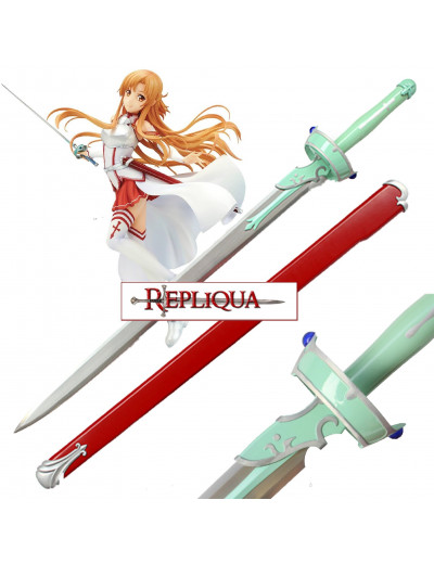Épée Asuna- Sword Art Online