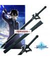 Épée Kirito - Sword Art Online