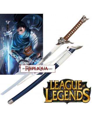 Épée Yasuo - League Of Legends