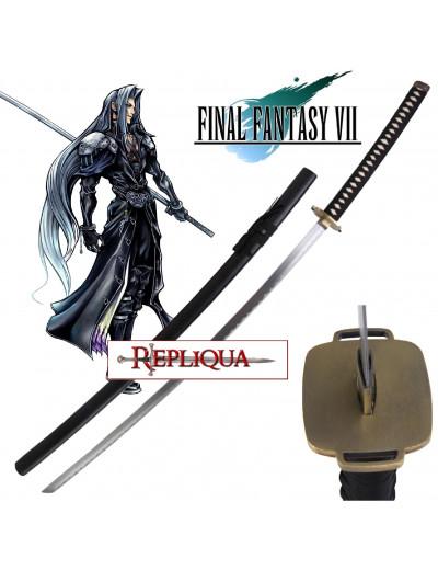 Épée de Sephiroth Final Fantasy VII