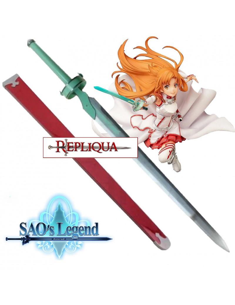 Épée Asuna Sword Art Online