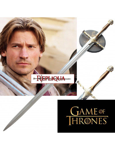 Épée de Jaime Lannister - Game Of Thrones