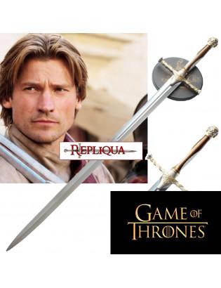 Épée de Jaime Lannister - Game Of Thrones