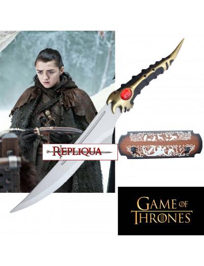 Dague Catspaw - Game Of Thrones