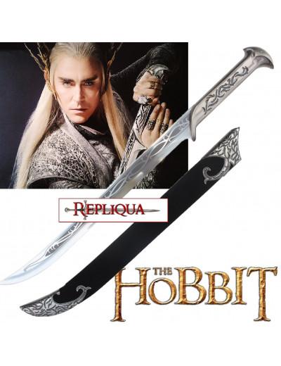 Épée Thranduil - The Hobbit