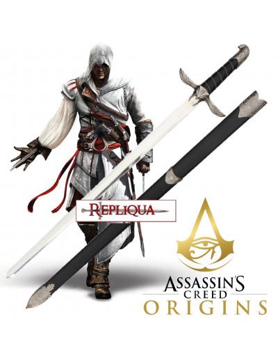 Epée d'Altaïr