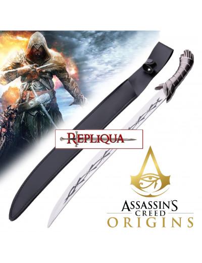 Couteau d'Altaïr ˆ Assassins Creed
