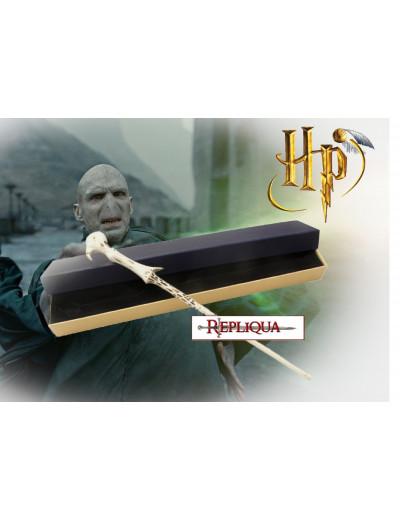 Baguette de Voldemort