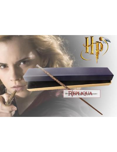 Baguette de Hermione