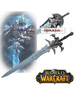 Épée Frostmourne Warcraft