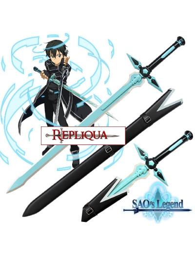 Épée Dark Repulser Kirito