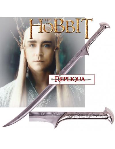 Grand Épée Thranduil  - The Hobbit