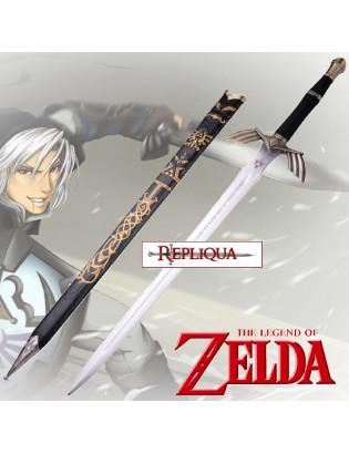 épée de link + fourreau