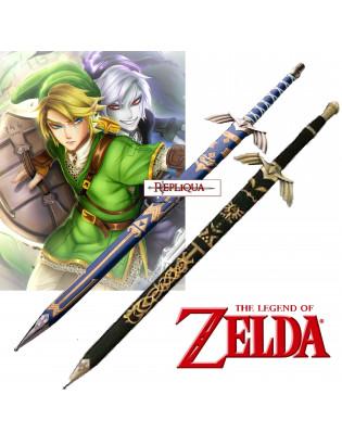 Lot Épée Zelda