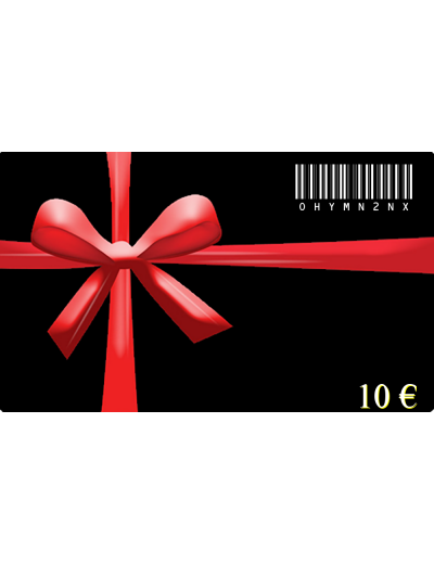 Carte cadeau REPLIQUA.COM-10