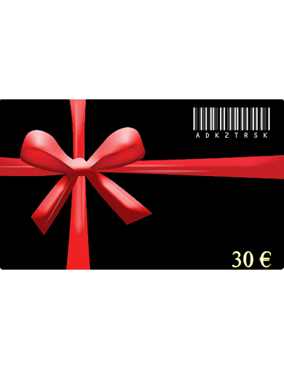 Carte cadeau REPLIQUA.COM-30