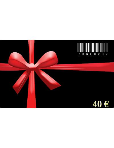 Carte cadeau REPLIQUA.COM-40