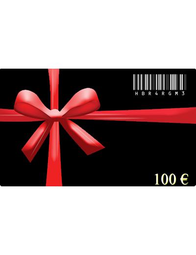 Carte cadeau REPLIQUA.COM-100