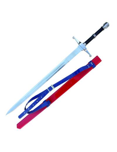 Épée de Trunks ˆ