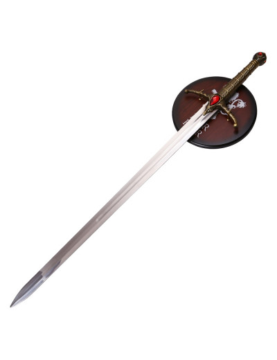 Épée Du Roi Geoffrey - Game Of Thrones