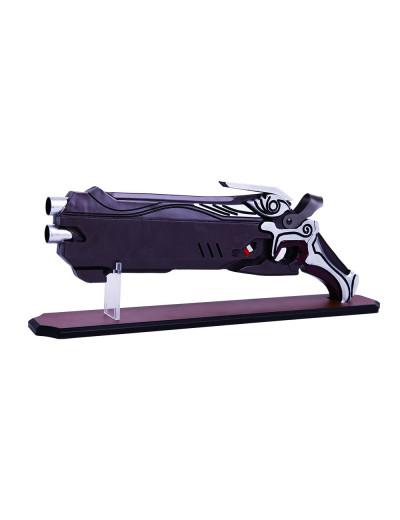 Pistolet de Reaper - Overwatch