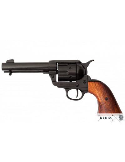 REVOLVER CAL.45 USA 1886